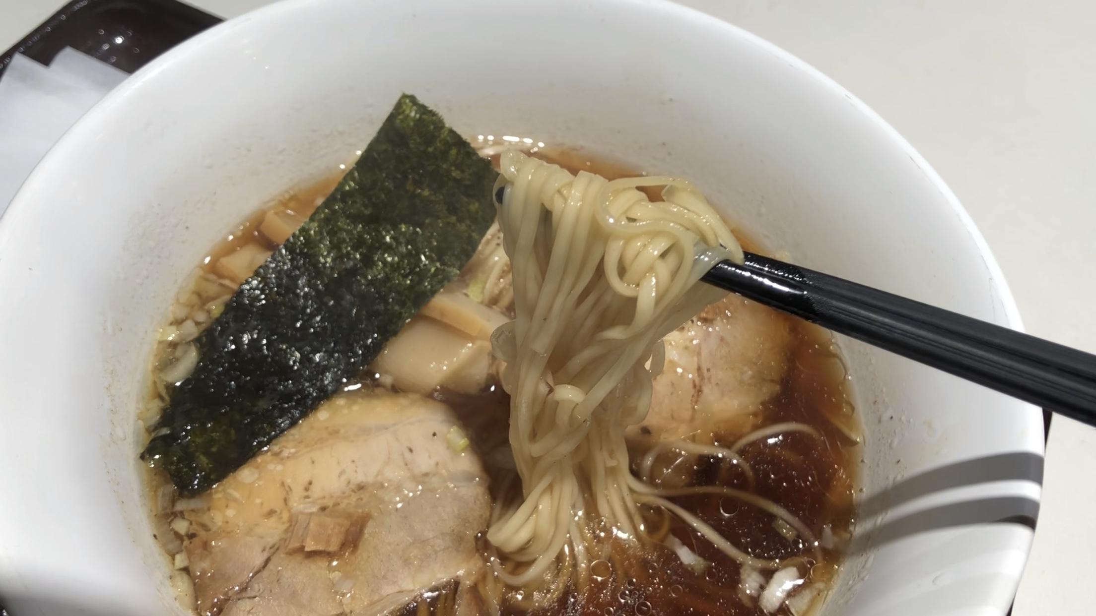 kadoyasyokudou-ramen2