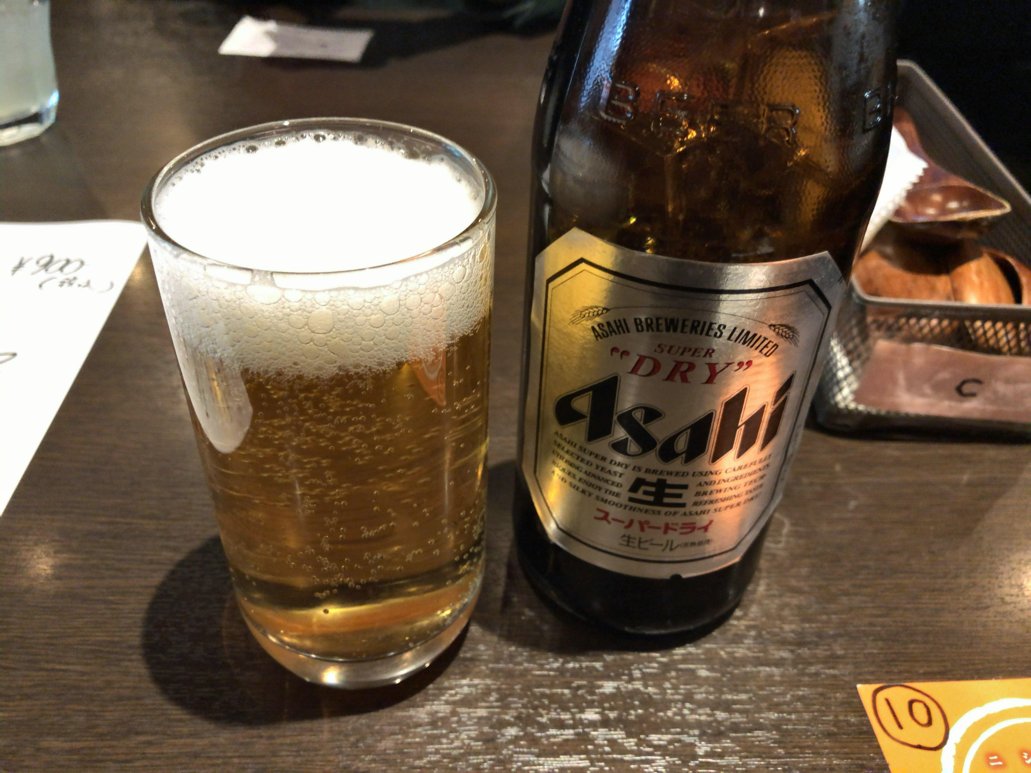 syunkatou-beer