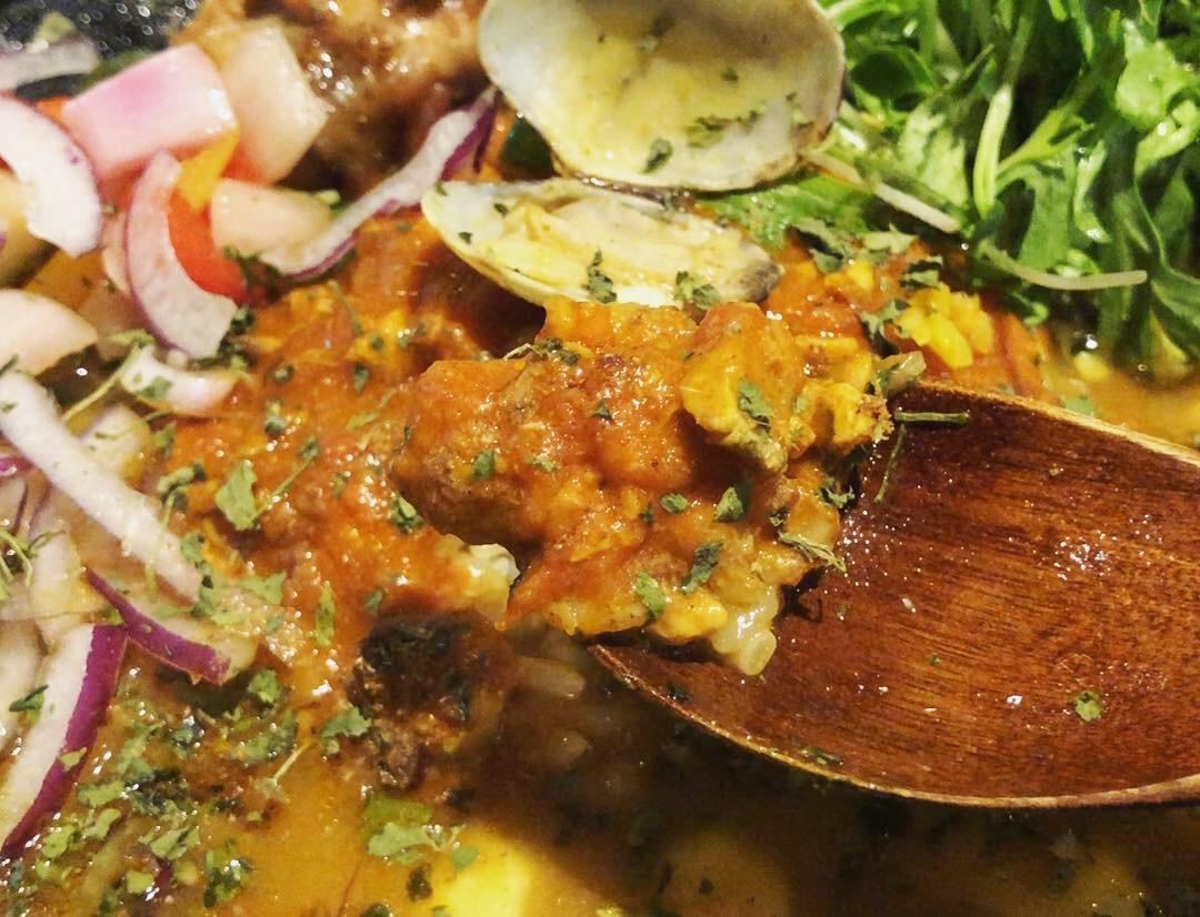 syunkatou-curry4