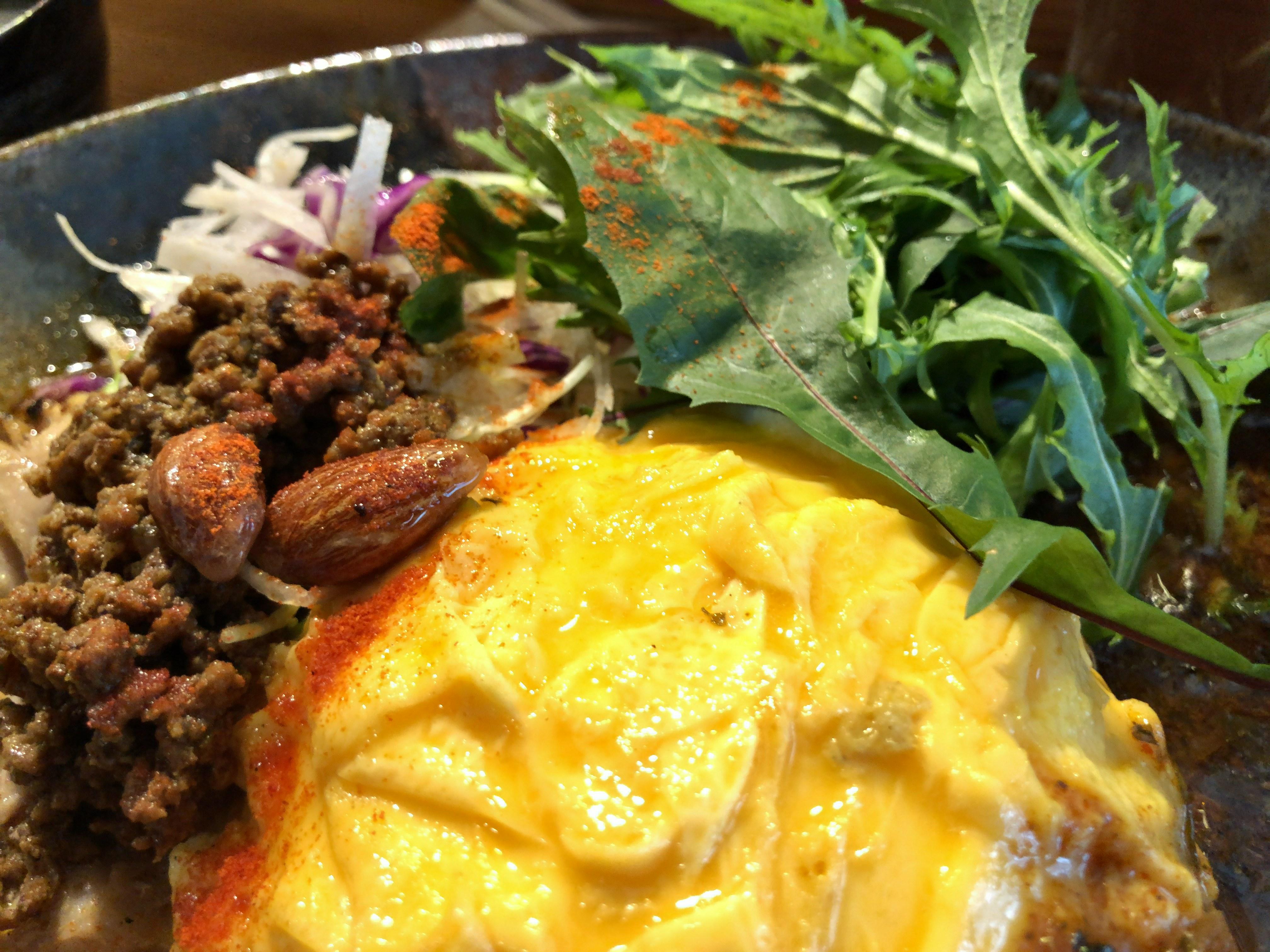 nappa-curry2