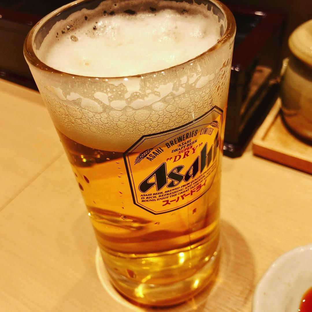 uogasinihoniti-beer