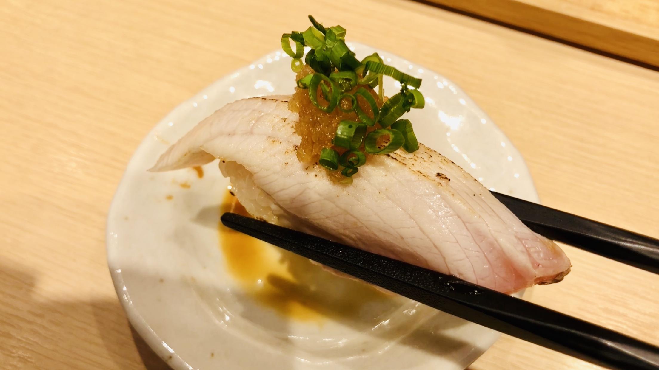 uogasinihoniti-sushi10