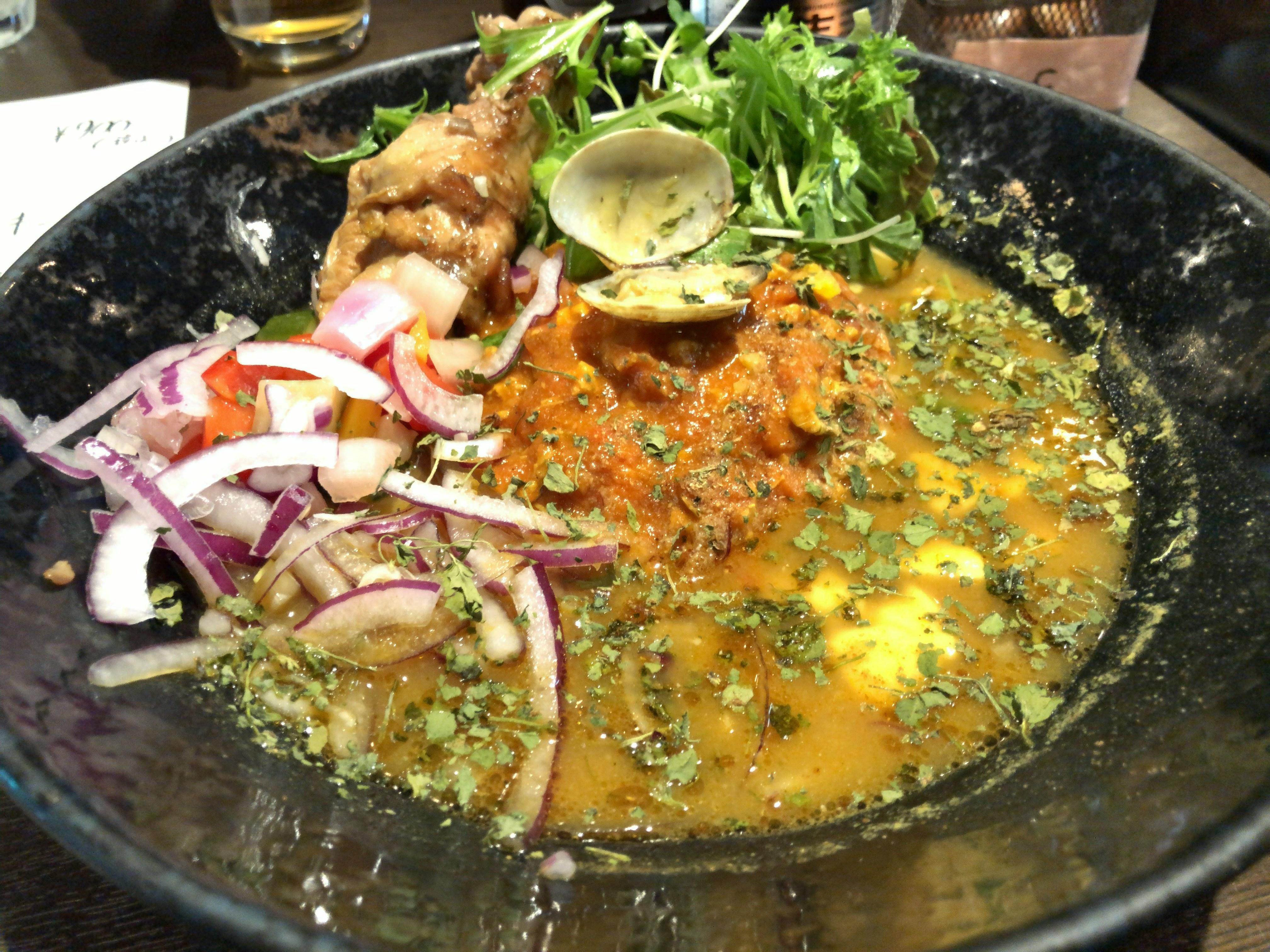 syunkatou-curry2