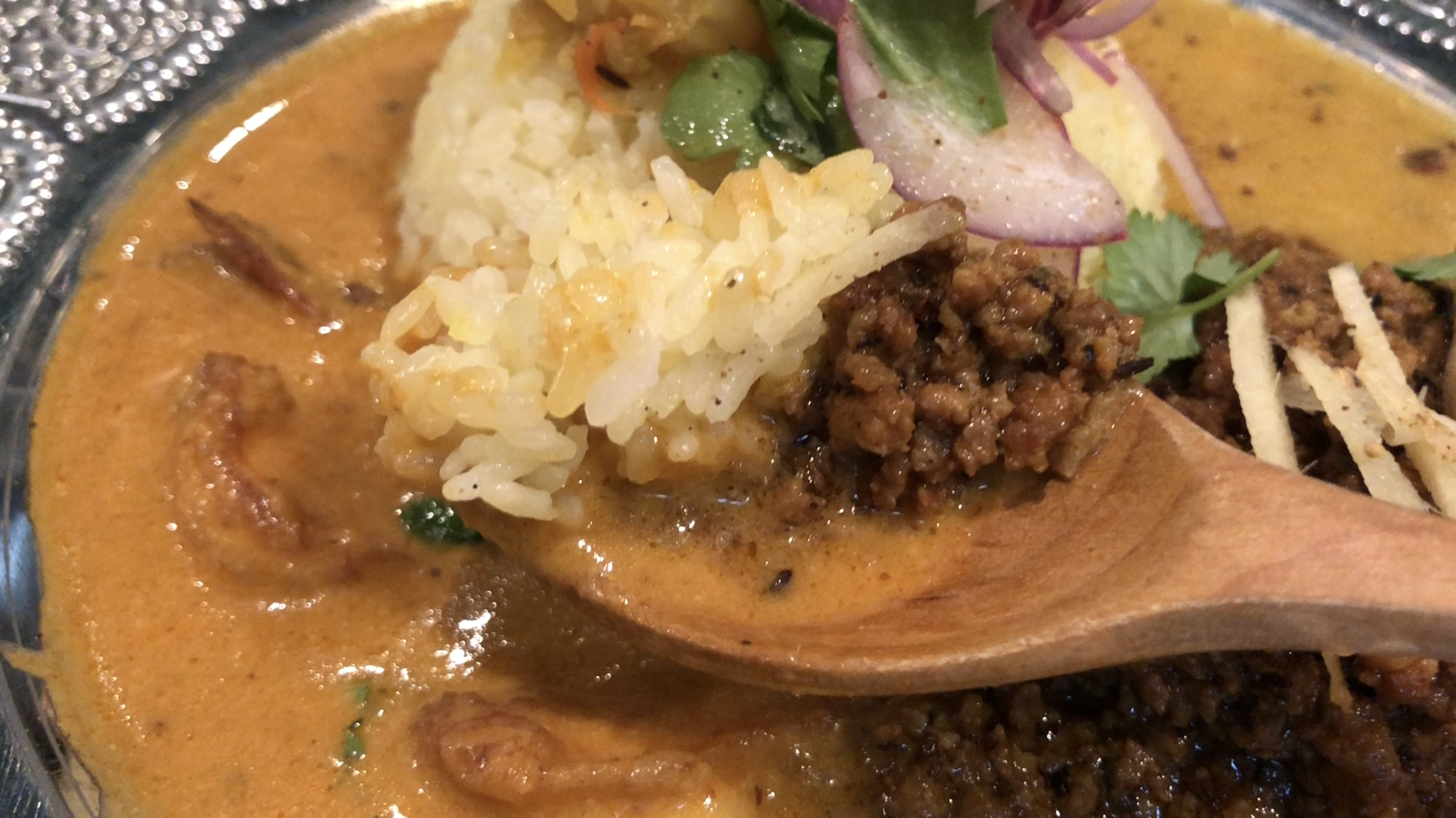 namupuri-curry5