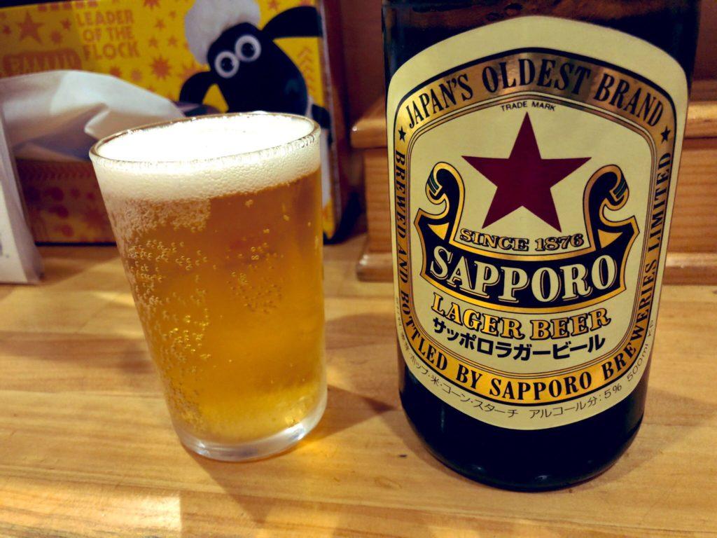 wadati-beer