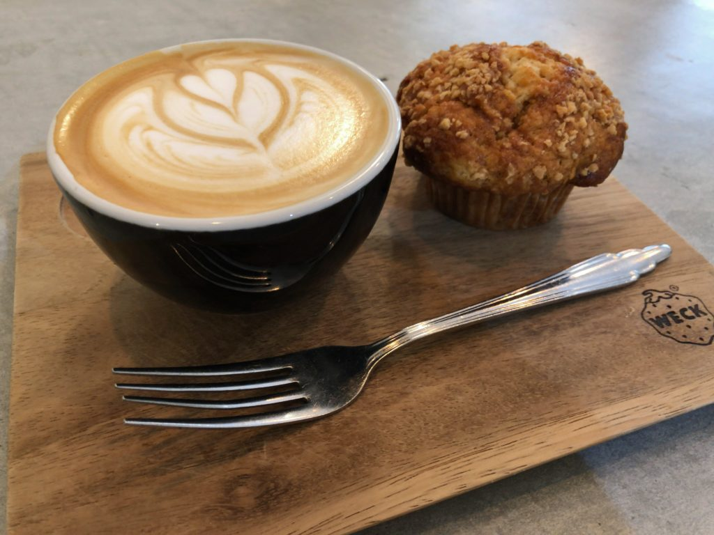 coffee-time-lattte-muffin1