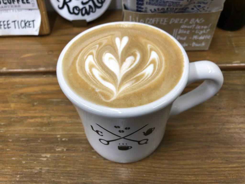 lilocoffee-latte1