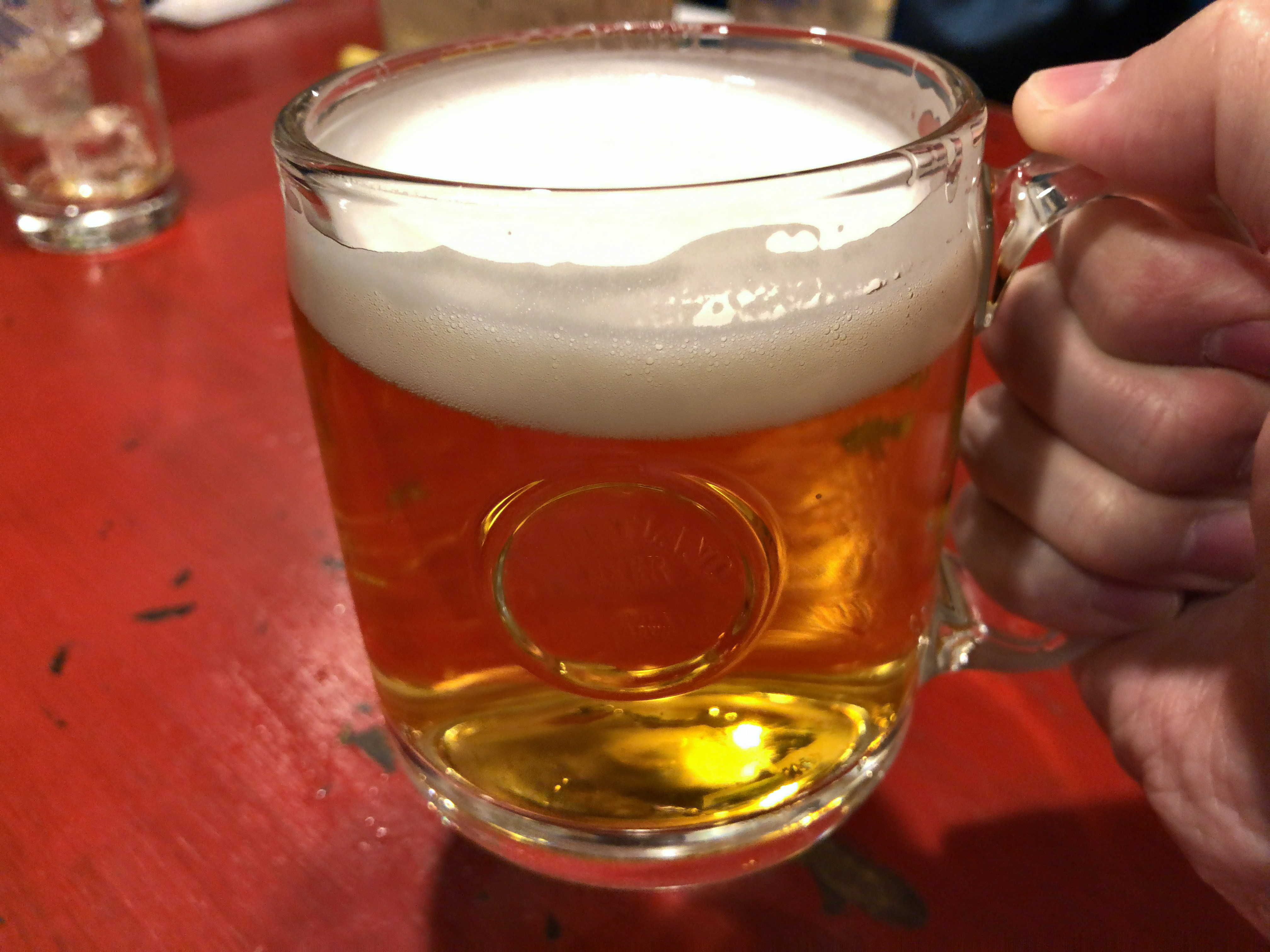 oonoya-beer