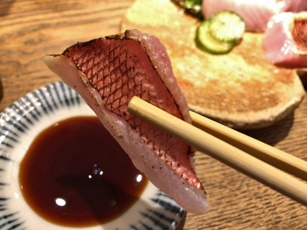 kajinoba-sashimi2