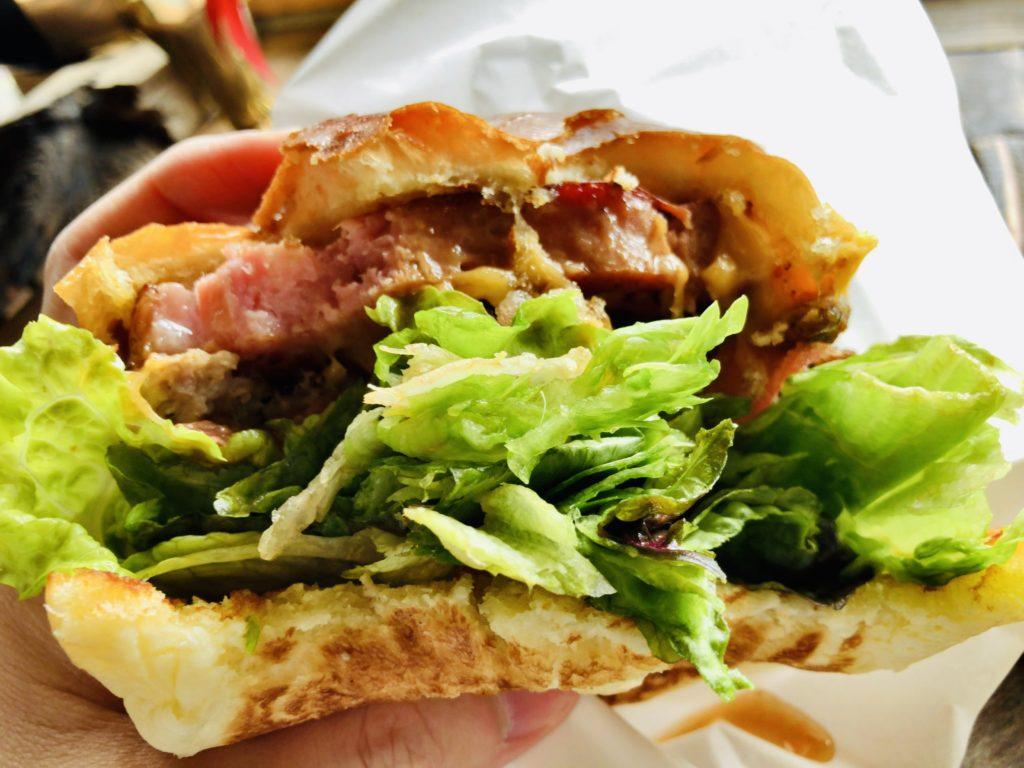 gakuya_burger-burger3
