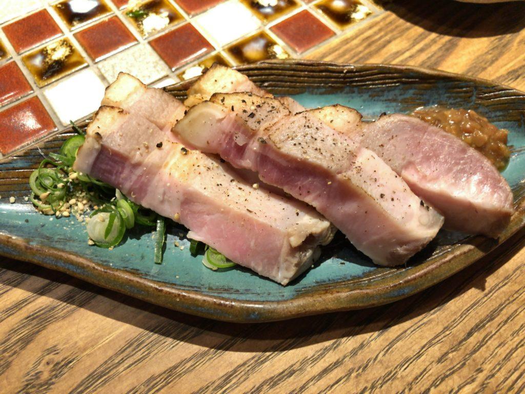 kajinoba-pork