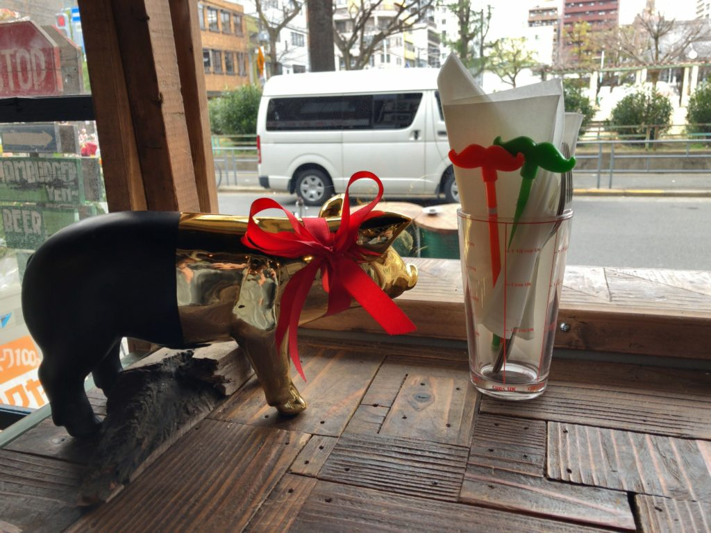 gakuya_burger-naikan6