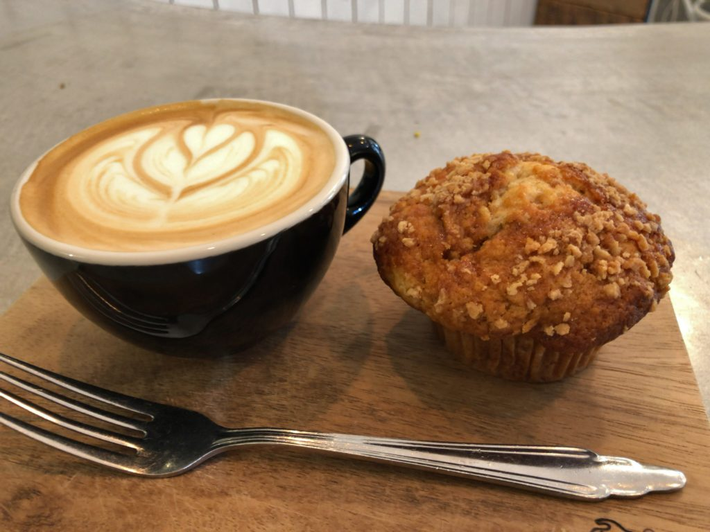 coffee-time-lattte-muffin2