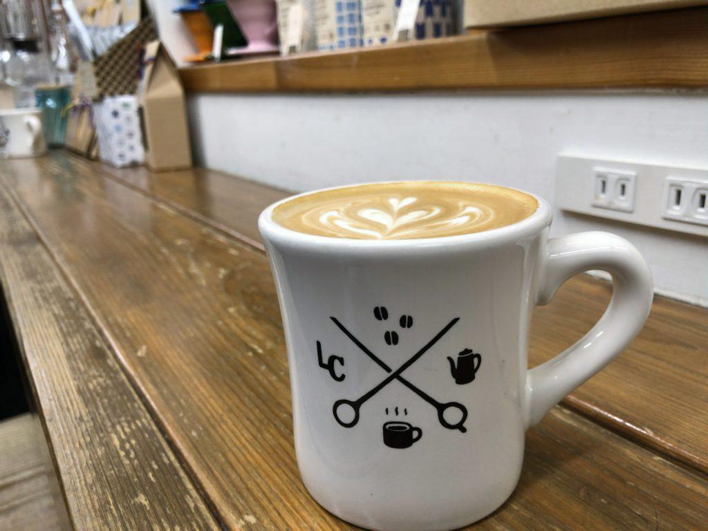 lilocoffee-latte3