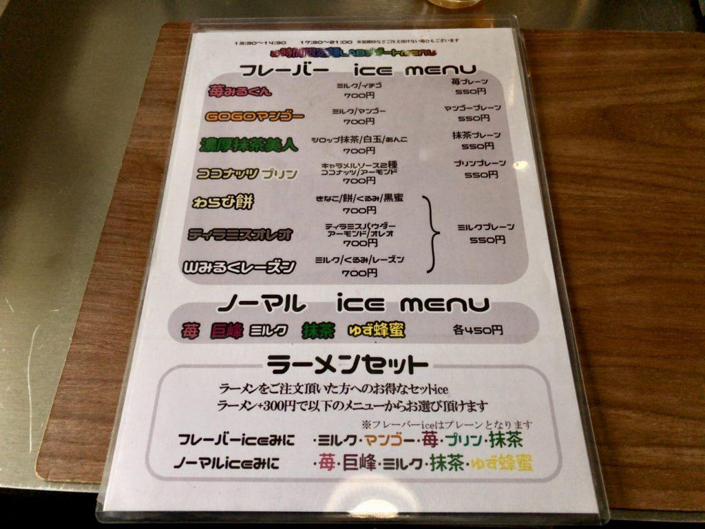 itnitiitimen-menu4