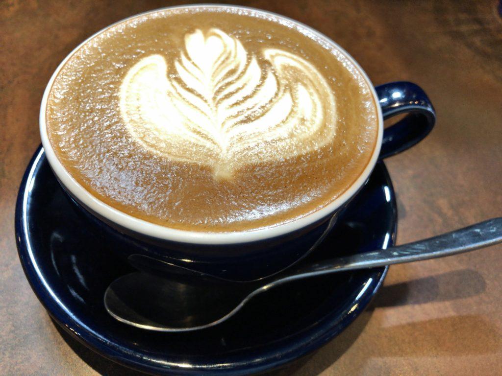 tabijikitchen-latte