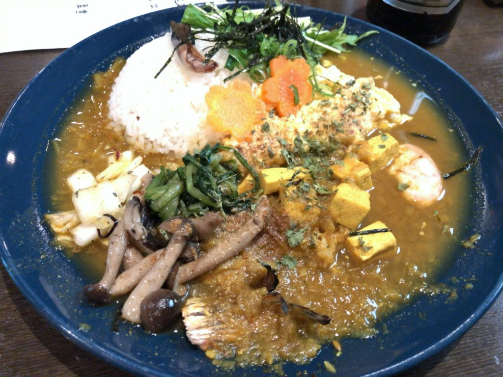 syunkatou2-curry1