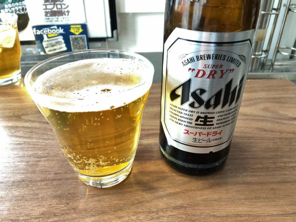 itnitiitimen-beer