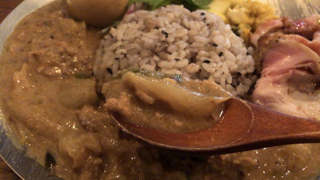 soratobu-curry2