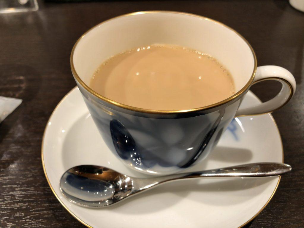 hibikicoffee-coffee