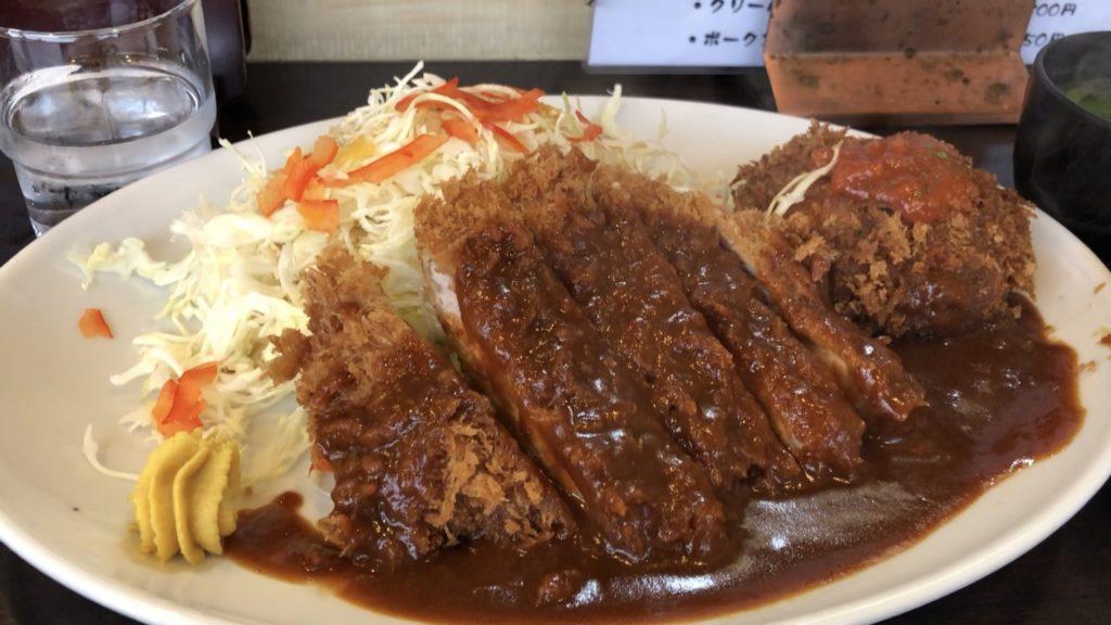 hiroki-tonkatu2