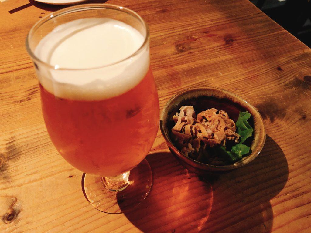 unatitta-beer