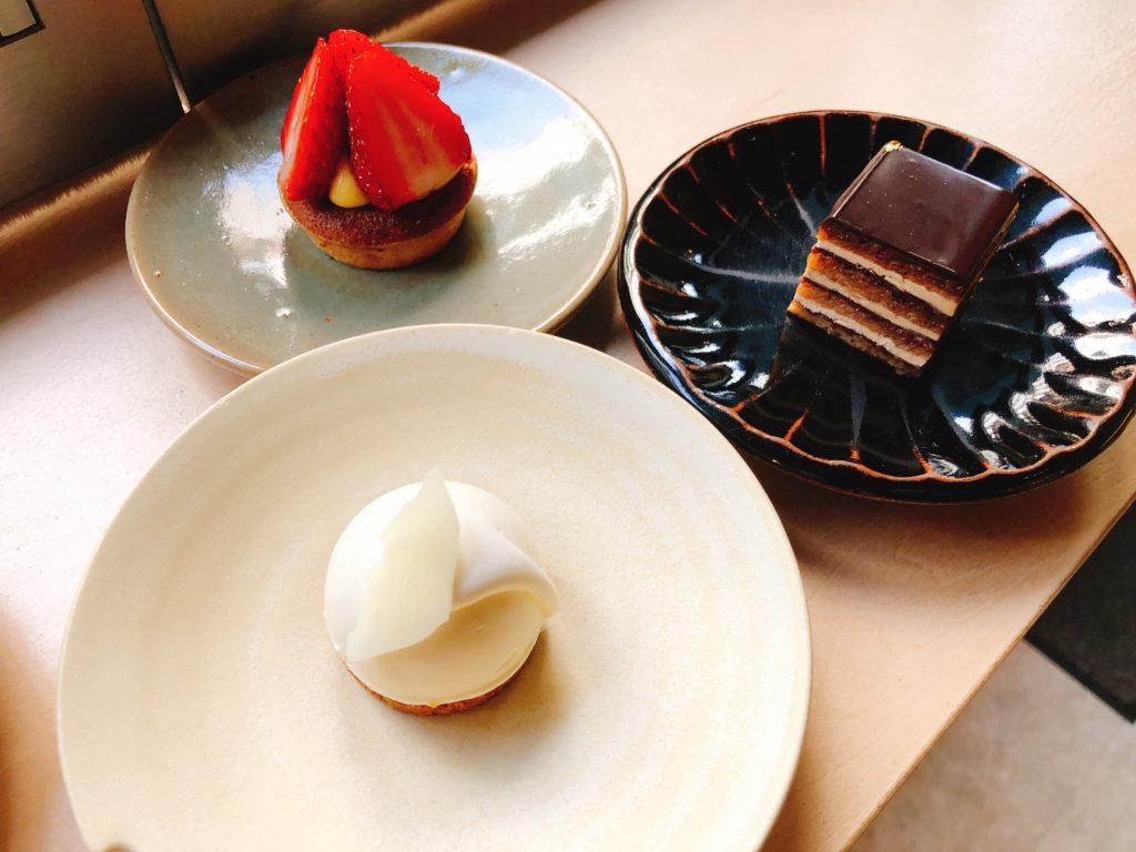 kagunomidou-sweets1