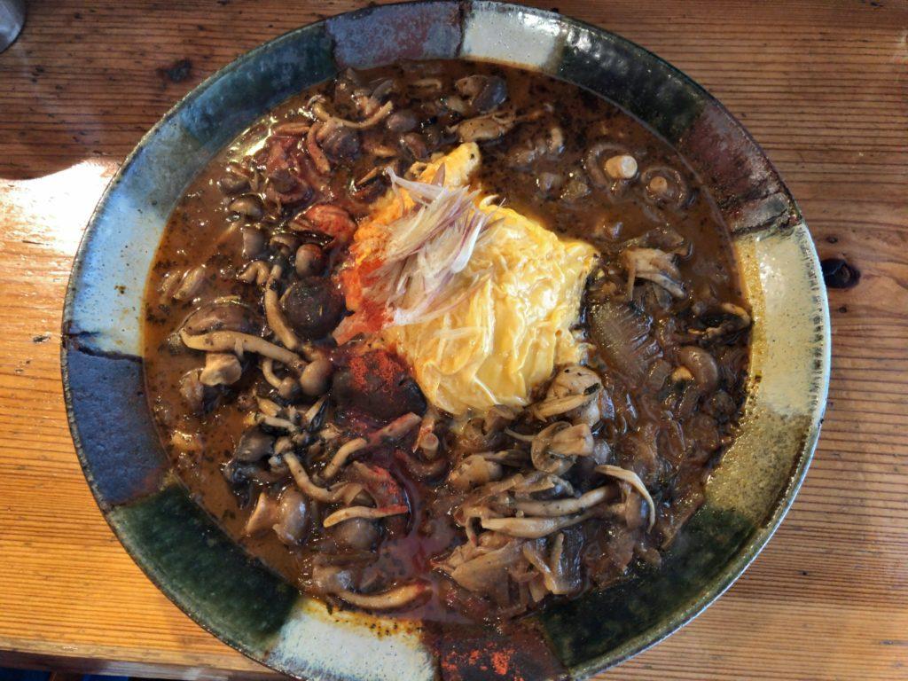 nappa2-curry1