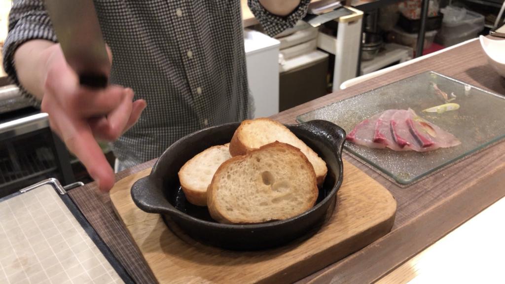 bistroyamamoto-cheese1