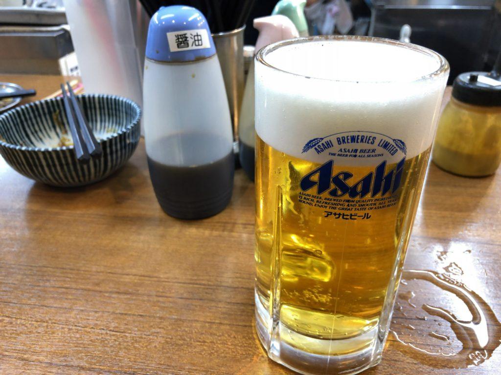 sakenookuda-beer2