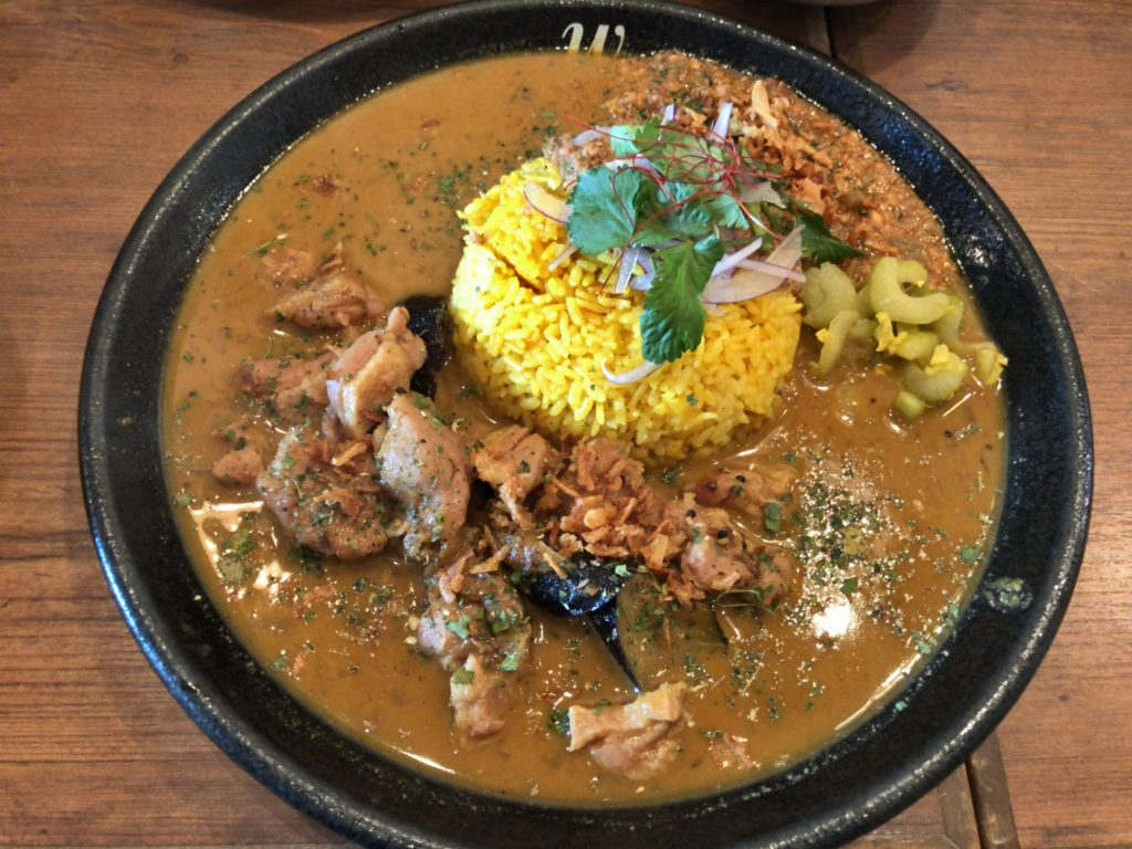 warung-curry1