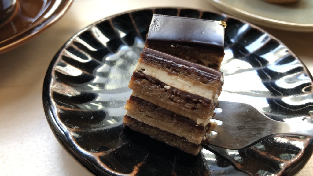 kagunomidou-sweets6