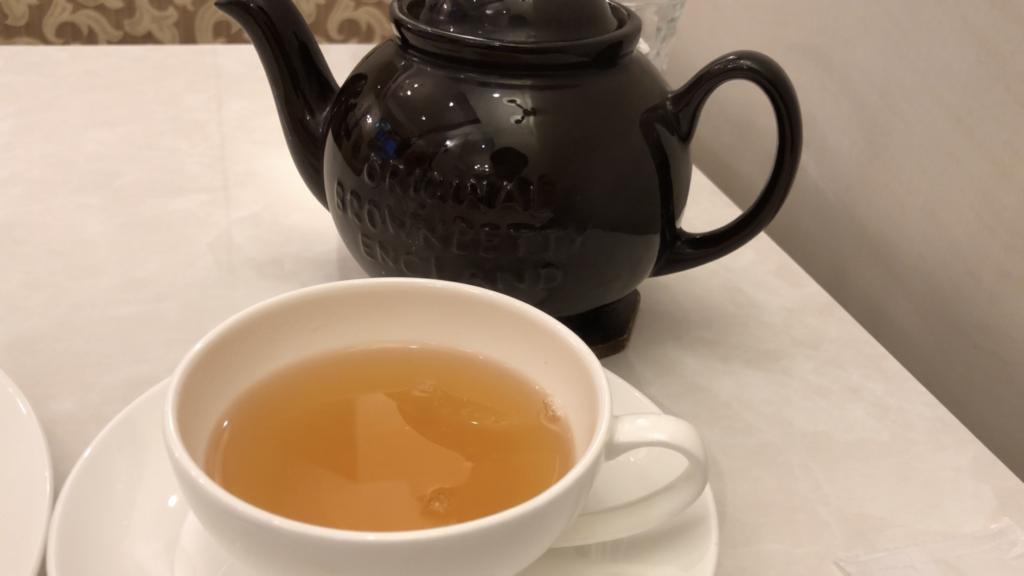 plaisir-tea2