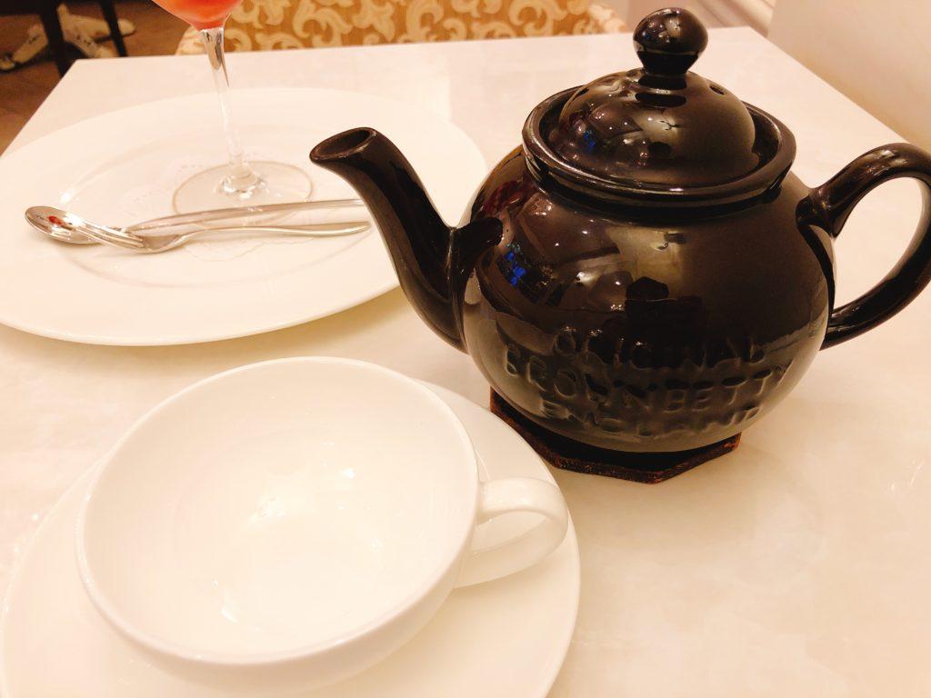 plaisir-tea1