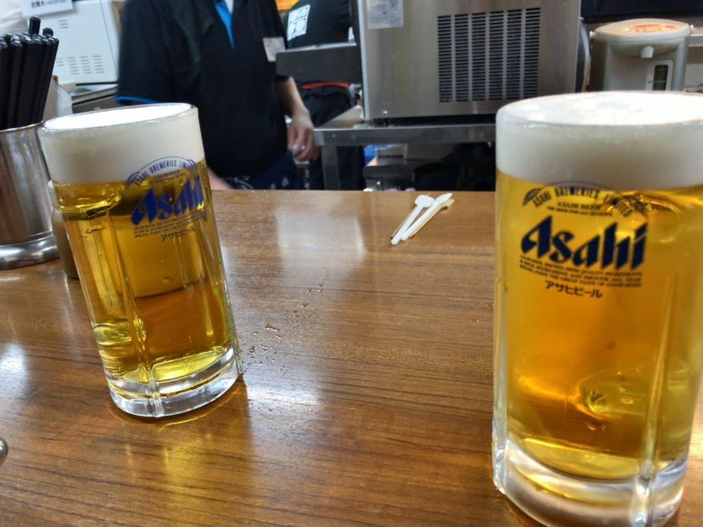 sakenookuda-beer1