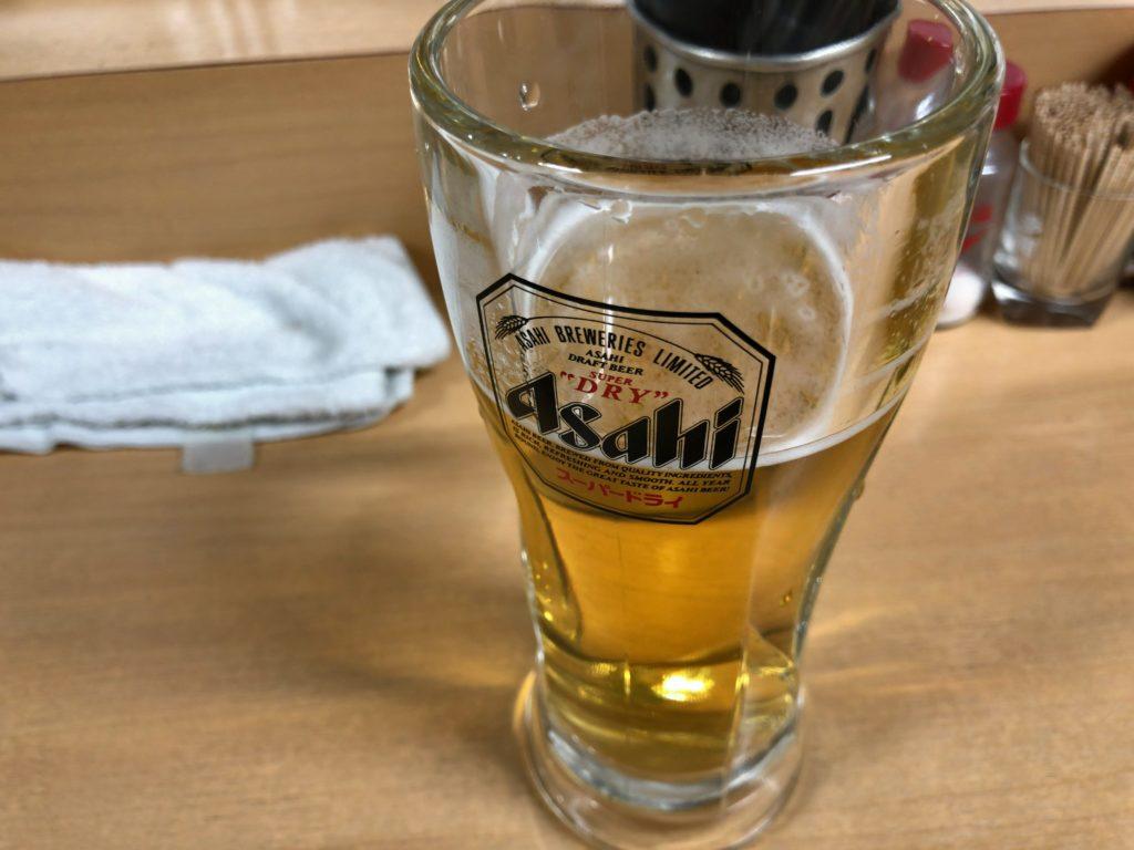 sintamonsyuzou-beer