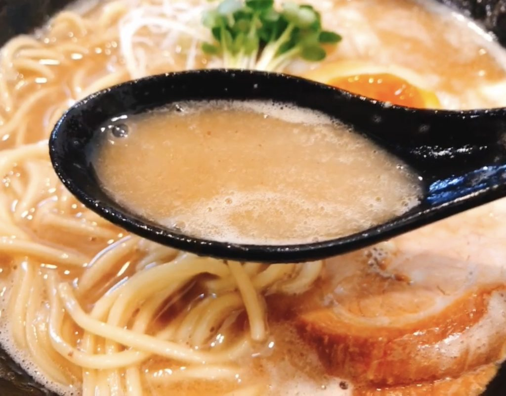 yoshiminoseimenjo-ramen2