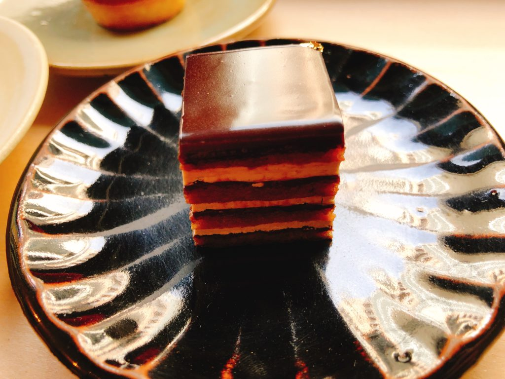 kagunomidou-sweets5