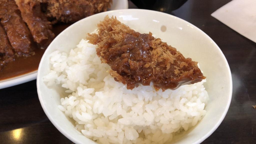 hiroki-tonkatu5