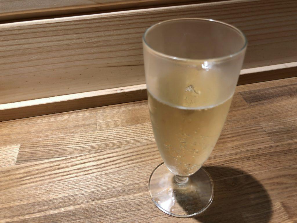 turedurerunesansu-wine