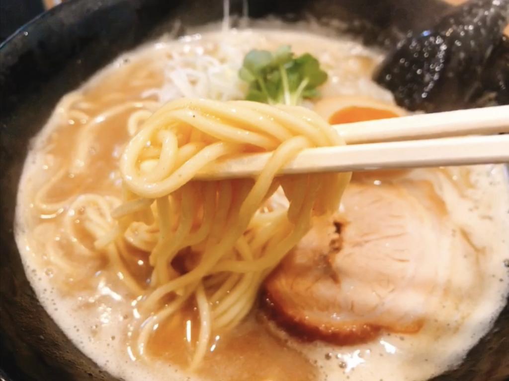 yoshiminoseimenjo-ramen3