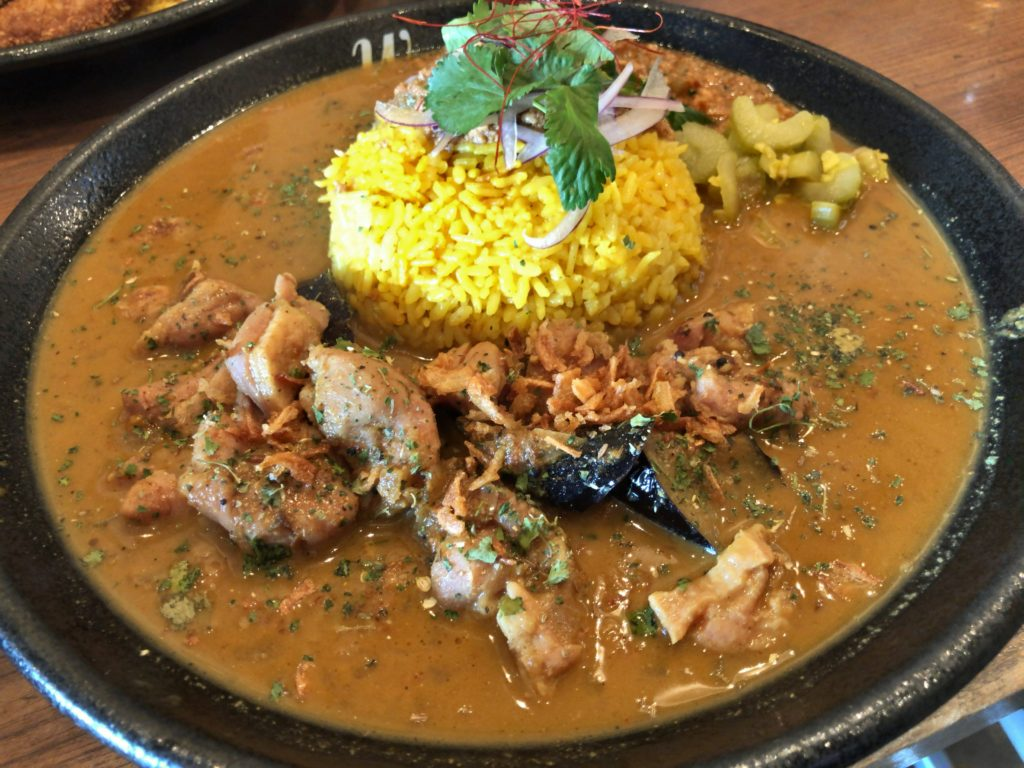 warung-curry2