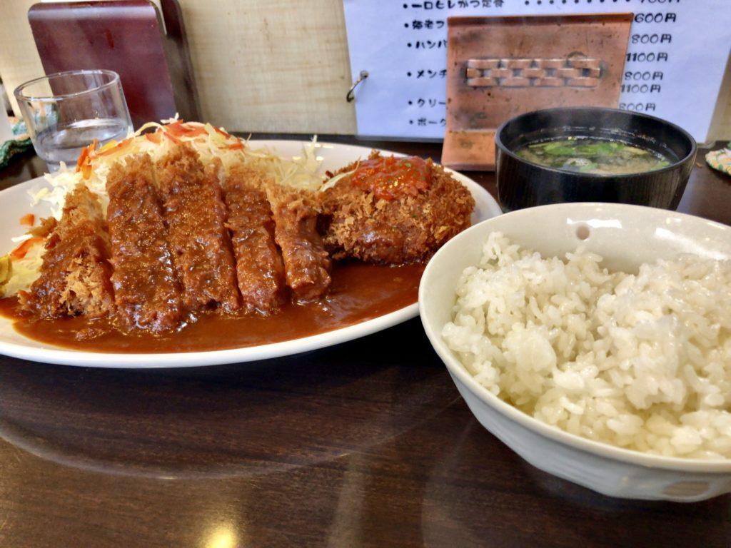 hiroki-tonkatu3