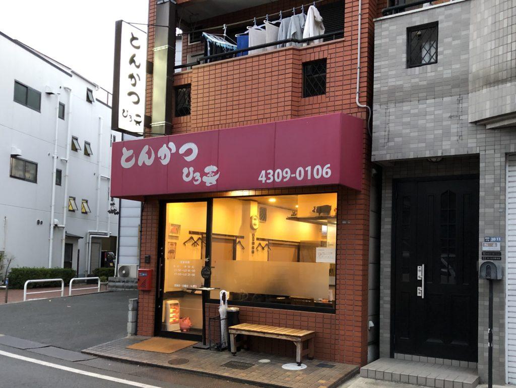 hiroki-gaikan