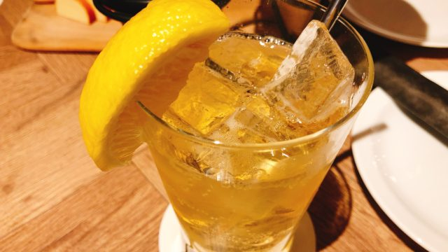 ohatuhighball-highball