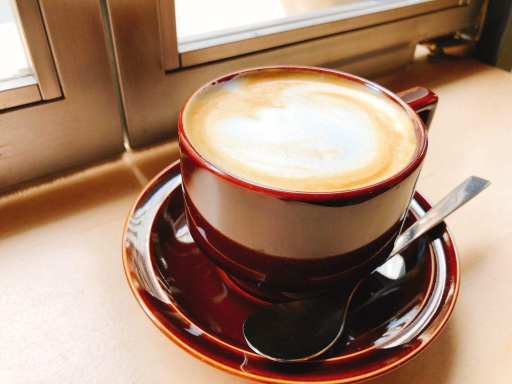 kagunomidou-latte