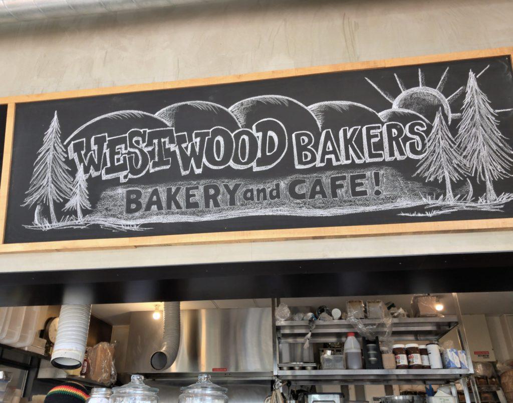 westwoodbakers-naikan2