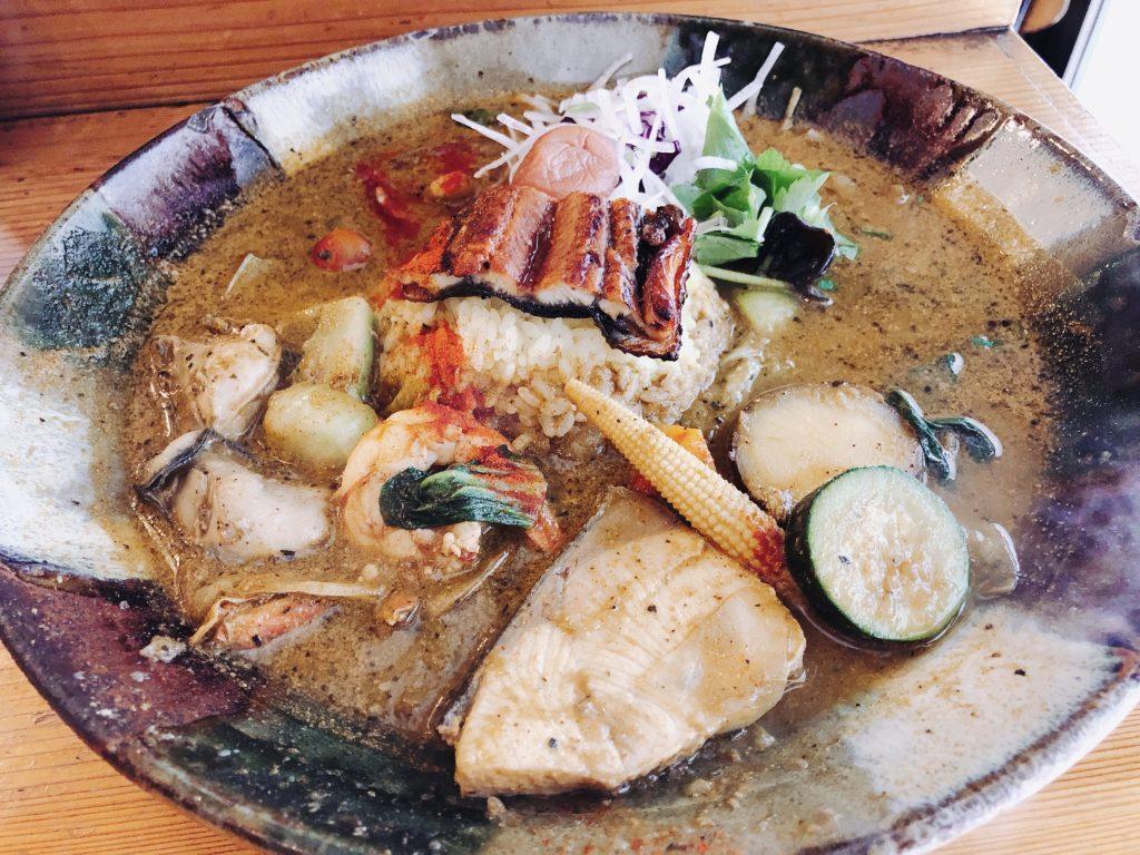 nappa3-curry2
