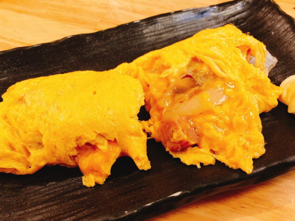 goldensakaba-spamegg2