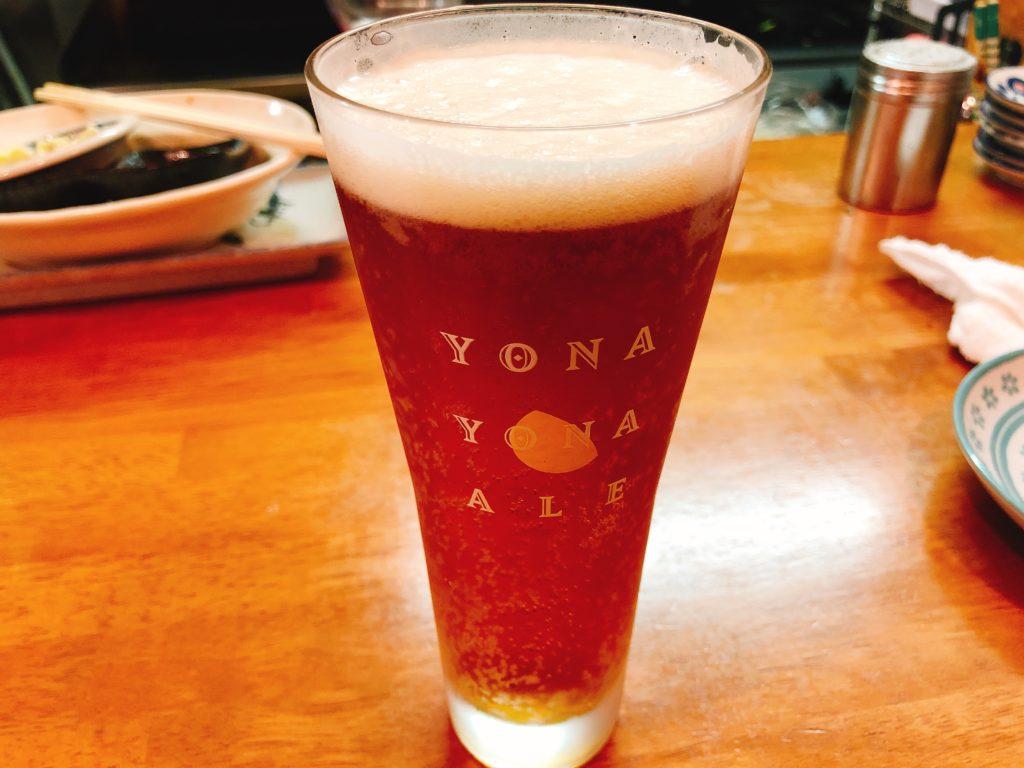 kimoto-beer